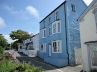 Manorbier Detached property for sale