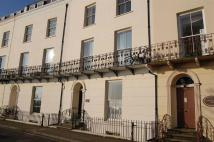 2 bed Apartment for sale in Richmond House, Tenby