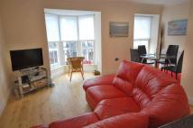 2 bed Apartment in London House...