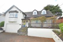 4 bed Detached home for sale in Retreat Road, Penally