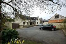4 bedroom Detached house in Whitlow, Saundersfoot