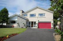 4 bedroom Detached house for sale in Penally, Penally