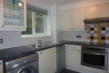 1 bed Apartment in Abbey Lane, London, E15