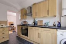1 bedroom Flat to rent in Reighton Road, London, E5