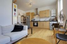 Apartment to rent in Reighton Road, London, E5