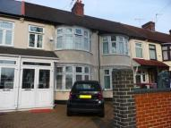8 bed home to rent in Shrewsbury Road, London...