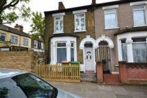 3 bedroom property in Pragel Street, London...
