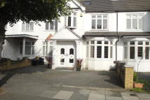 4 bedroom property in Redbridge Lane East...