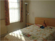 Apartment in Dunmow Road, London, E15