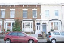 1 bed Apartment in Reighton Road, London, E5