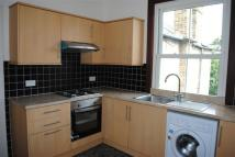 4 bed property in The Drive, Ilford, IG1
