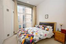 3 bedroom house to rent in Morris Road, London, E14