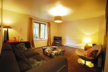 2 bed Apartment in Sunlight Square, London...