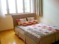 3 bed Apartment to rent in CALDERWOOD STREET...