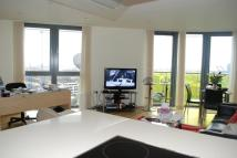 Penthouse to rent in STATION STREET, London...