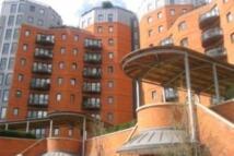 2 bedroom Apartment in ARNHEM PLACE, London, E14
