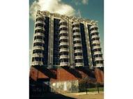 1 bedroom Apartment in BLACKWALL WAY, London...
