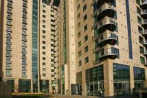 Apartment to rent in SOUTH QUAY SQUARE...