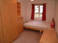 PORTSMOUTH MEWS Apartment to rent