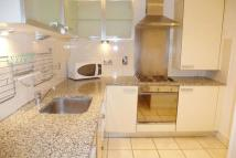 1 bedroom Apartment in ARNHEM PLACE, London, E14