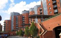 new Apartment in ARNHEM PLACE, London, E14