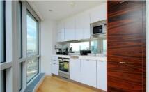 Apartment in FAIRMONT AVENUE, London...