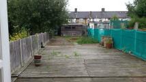 Apartment to rent in ILCHESTER ROAD, Dagenham...