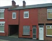 property for sale in 20 Oliver Street, Mexborough, S64 9NW
