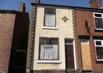 property for sale in 47 Oliver Street, Mexborough, S64 9NW