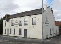 property for sale in The Former Black Diamond, 243 � 245 Warrington Road, Wigan , Wigan, WN3 4RT