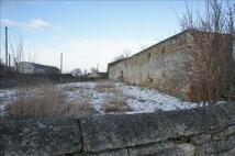 Barn Conversion for sale in Almholme Grange...