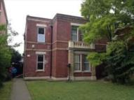 property for sale in 59 Thorne Road, Doncaster, DN1 2EX