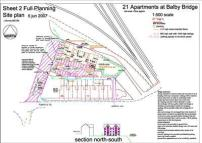 property for sale in Land Off Littlemoor Lane, Doncaster, DN4 0LL