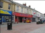 property for sale in 28 �- 30 Church Street, Seaham Harbour , County Durham, SR7 7HQ