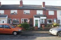 2 bed Terraced property for sale in 25 Riviera Parade...