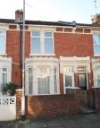Terraced house for sale in Wykeham Road, Portsmouth...