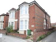 Flat in COPNOR ROAD, Portsmouth...