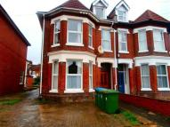 8 bedroom semi detached property in Alma Road...