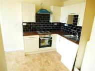 3 bedroom Apartment in St Marys Road...