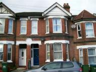 7 bed Terraced home to rent in Tennyson Road...