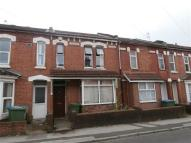 5 bed Terraced house in Milton Road, Southampton