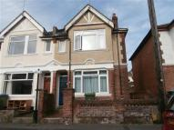 5 bedroom semi detached house in Harborough Road...