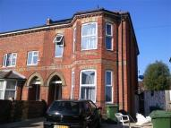 8 bedroom Detached property to rent in Alma Road, Southampton