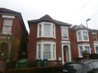 semi detached property to rent in Gordon Avenue...