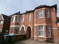7 bedroom semi detached home in Arthur Road...