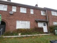 6 bedroom semi detached house to rent in Wavell Way, Winchester