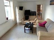 property to rent in Ealing