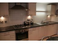 3 bedroom Flat in Berkhamsted