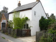 property in Long Itchington