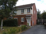 Wigan house to rent